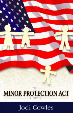 Minor Protection Act Cover